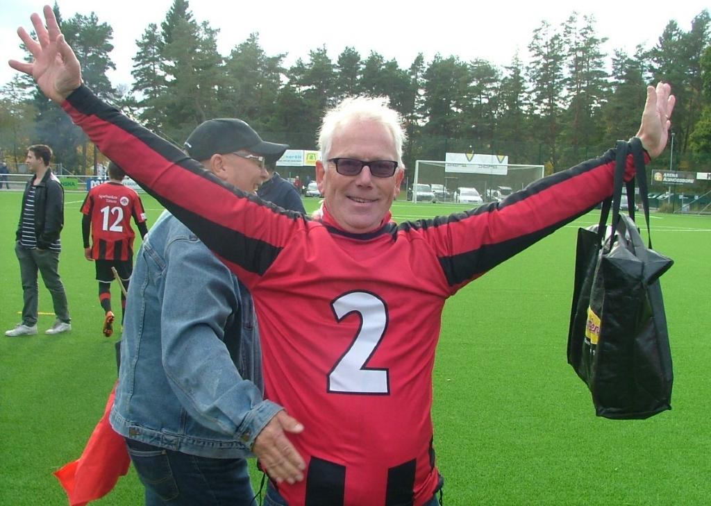 Anders eklund 3