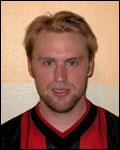 Fredrik Danielsson - 46